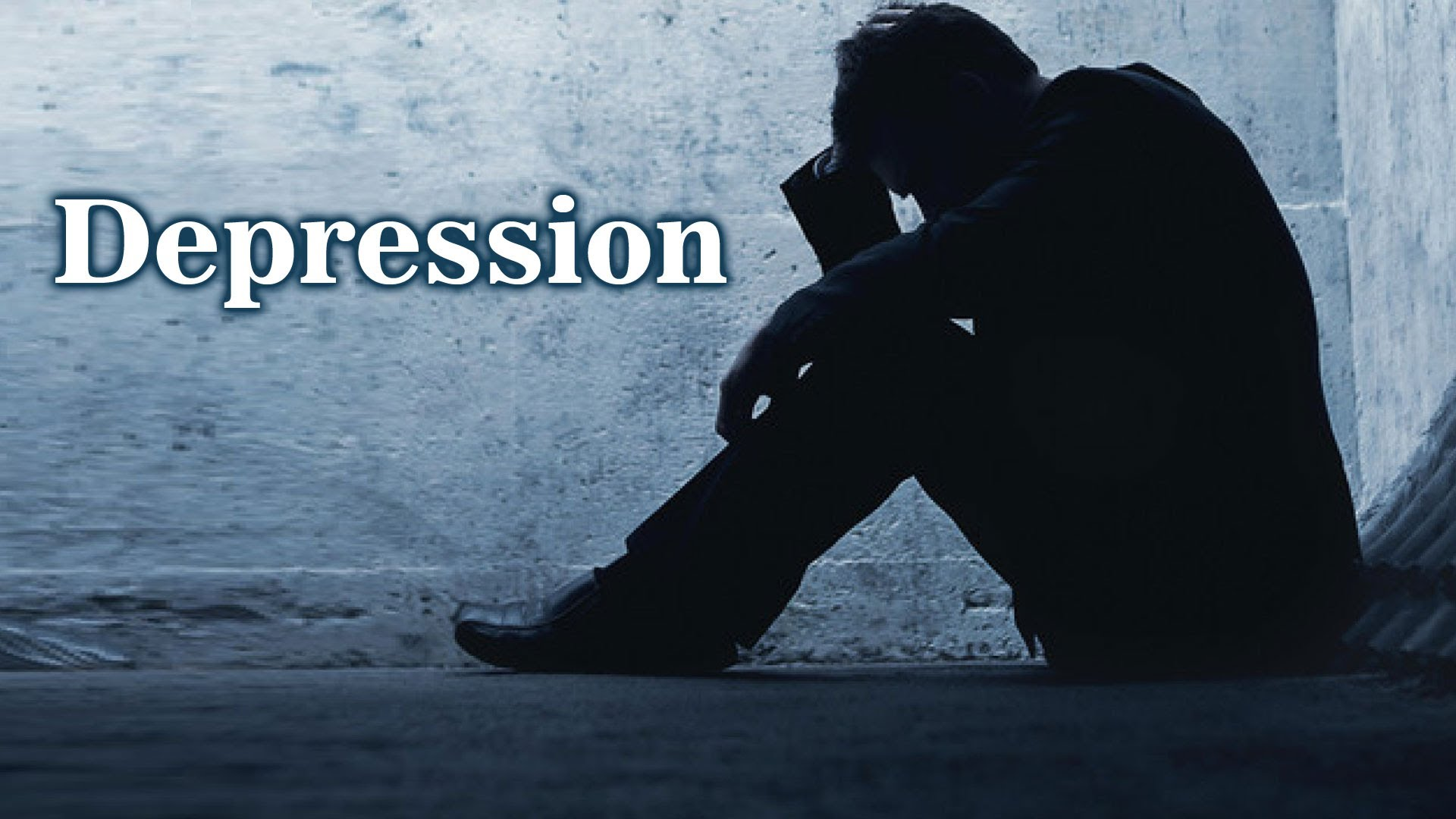 Depression Treatment Atlanta